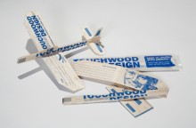 Touchwood_airplane_1