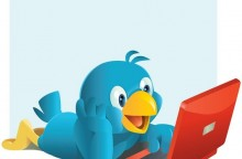 Twitter-bird11