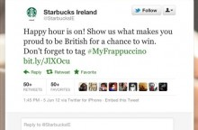 starbuckstweet-large