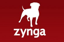 zynga