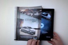2013-Lexus-ES-CinePrint-image-3-623x389