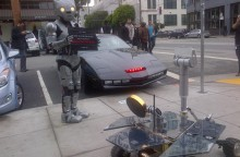 robots in SF.jpg-large