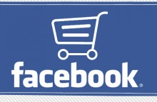 facebook ecommerce