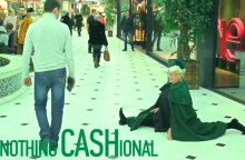 Nothing Cashional 4