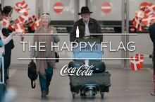 Coca-Cola-Happy-Flag thumb