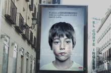 antiabuse-ad_610x3331