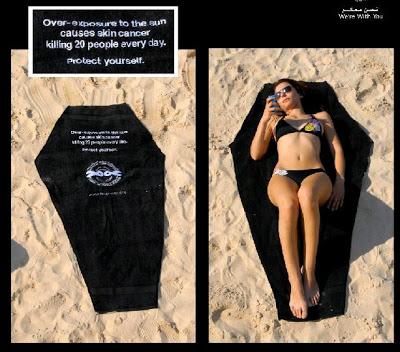 cancer-towels