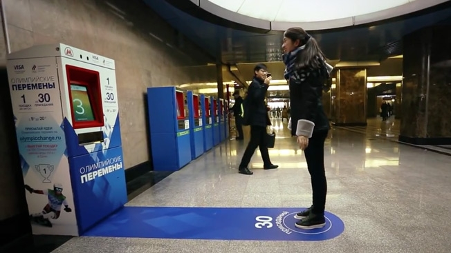 15 Psychologically Based Facts on How and Why Guerrilla Marketing ...