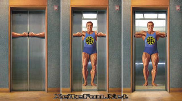 xcitefun-elevator-ads-4