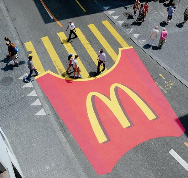 mcdonalds-advertisement-27