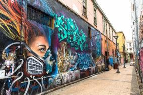 street-art-cgm