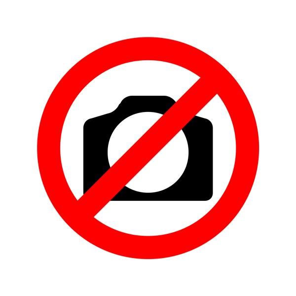 Forsman-&-Bodenfors-Logo