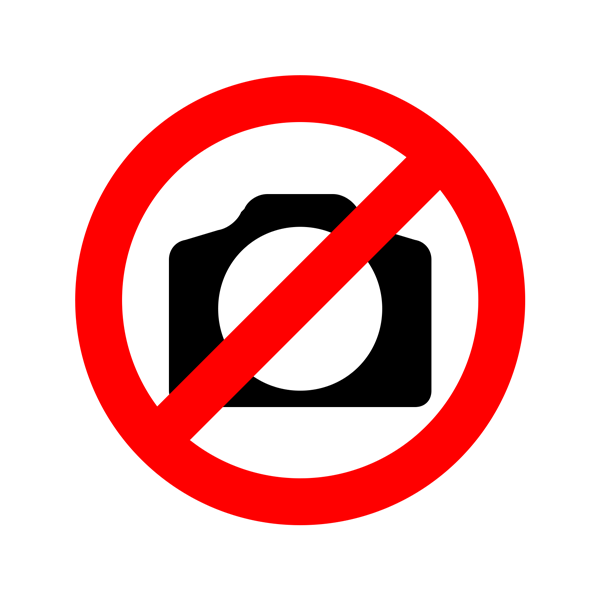 Smar Open Test Drive Lie Detector